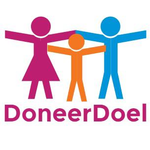 DoneerDoel