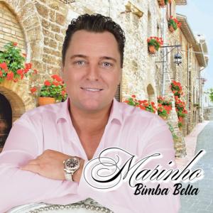 Marinho - Bimba Bella